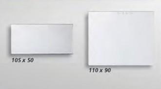 Verre minéral soudure incolore - Devis sur Techni-Contact.com - 1