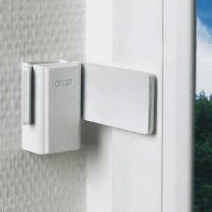 Verrou fenêtre à utilisation universelle - Devis sur Techni-Contact.com - 4