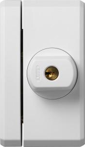 Verrou fenêtre automatique Double pêne - Devis sur Techni-Contact.com - 1