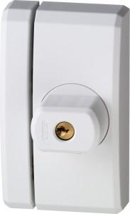 Verrou fenêtre automatique Double pêne - Devis sur Techni-Contact.com - 3