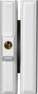 Verrou fenêtre automatique pour porte et fenêtre - Devis sur Techni-Contact.com - 1