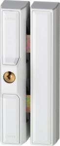 Verrou fenêtre automatique pour porte et fenêtre - Devis sur Techni-Contact.com - 2