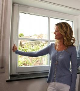Verrou multi-points fenêtre à tringle - Devis sur Techni-Contact.com - 4
