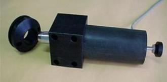 Verrou VSC - 80 - Devis sur Techni-Contact.com - 1