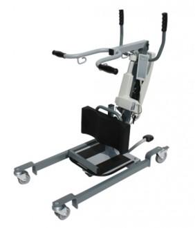 Verticalisateur électrique médical - Devis sur Techni-Contact.com - 1
