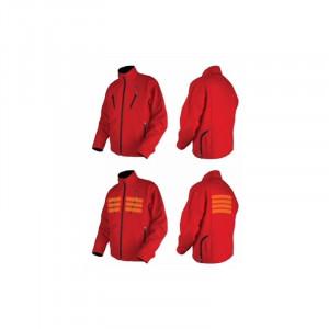 Veste chauffante camouflage - Devis sur Techni-Contact.com - 1