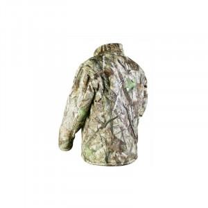 Veste chauffante camouflage - Devis sur Techni-Contact.com - 2