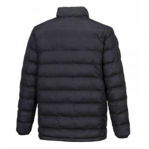 Veste chauffante par Ultrasons - Devis sur Techni-Contact.com - 3