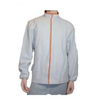 Veste de soudeur Taille : de L à 3XL - Devis sur Techni-Contact.com - 1
