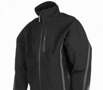 Veste polaire ultra fine - Devis sur Techni-Contact.com - 1