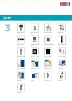 Vestiaire collectif 8 à 32 casiers - Devis sur Techni-Contact.com - 5