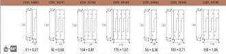 Vestiaire forme L hauteur 1800 mm - Devis sur Techni-Contact.com - 4
