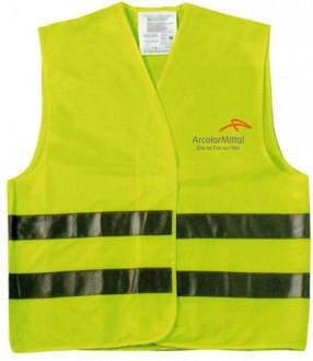 Vêtements de travail personnalisés - Devis sur Techni-Contact.com - 1