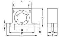 vibrateur a turbine nct 4i - Devis sur Techni-Contact.com - 1