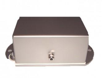 Vibrateur électromagnetique - Devis sur Techni-Contact.com - 1