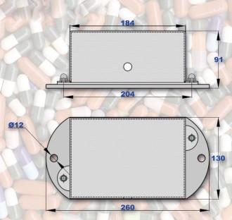 Vibrateur électromagnetique - Devis sur Techni-Contact.com - 2