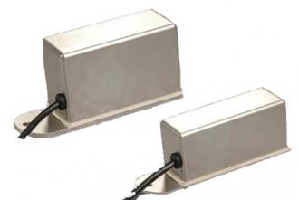 Vibrateur électromagnétique économique - Devis sur Techni-Contact.com - 1