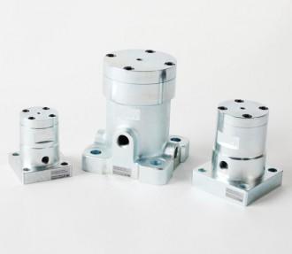 Vibrateur percuteur - Devis sur Techni-Contact.com - 1