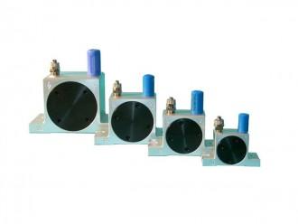 Vibrateur rotatif - Devis sur Techni-Contact.com - 1