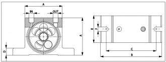 Vibrateur rotatif - Devis sur Techni-Contact.com - 3