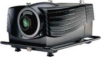 Vidéoprojecteur Tri-DLP - SXGA - BARCO SLM R10 - Devis sur Techni-Contact.com - 1