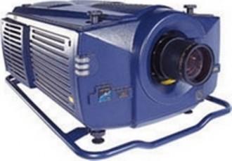 Vidéoprojecteur Tri-DLP - SXGA - DIGITAL PROJECTION Power 15SX - Devis sur Techni-Contact.com - 1