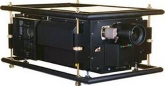 Vidéoprojecteurs TRI-DLP - DIGITAL PROJECTION Lightning 35HD-2K - Devis sur Techni-Contact.com - 1