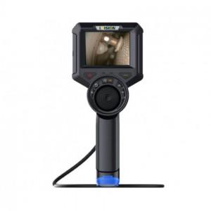 Vidéoscope industriel - Devis sur Techni-Contact.com - 2