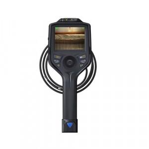 Vidéoscope pour secteur industriel - Devis sur Techni-Contact.com - 2
