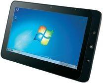 viewsonic tablette tactile viewpad 10 - Devis sur Techni-Contact.com - 1