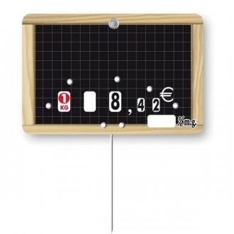 Vignette pour crémerie - Devis sur Techni-Contact.com - 2