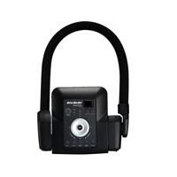 Visualiseur pour audio-conférence - Devis sur Techni-Contact.com - 2
