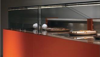 Vitrine boulangerie neutre - Devis sur Techni-Contact.com - 3