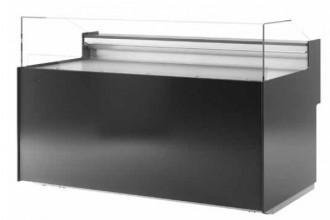 Vitrine comptoir pâtisserie - Devis sur Techni-Contact.com - 2