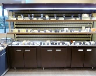 Vitrine fromagerie réfrigérée sur-mesure - Devis sur Techni-Contact.com - 13