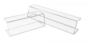 Vitrine pare haleine plexiglas - Devis sur Techni-Contact.com - 4
