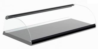 Vitrine pour visibilité maximale des produits - Devis sur Techni-Contact.com - 2