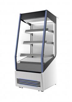 Vitrine réfrigérée libre service - Devis sur Techni-Contact.com - 4
