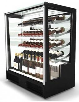 Vitrine réfrigérée pour le vin - Devis sur Techni-Contact.com - 1