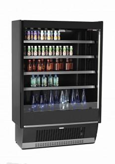 Vitrine réfrigérée pour produits laitiers - Devis sur Techni-Contact.com - 2