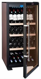 Vitrine réfrigérée pour vin - Devis sur Techni-Contact.com - 1