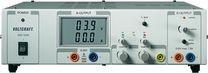 VSP 2403 alimentation de laboratoire - Devis sur Techni-Contact.com - 1