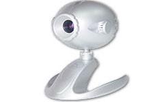 Webcam usb avec microphone integré - Devis sur Techni-Contact.com - 1