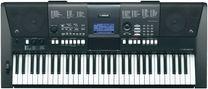 Yamaha Clavier d'initiation PSR-E423 - Devis sur Techni-Contact.com - 1