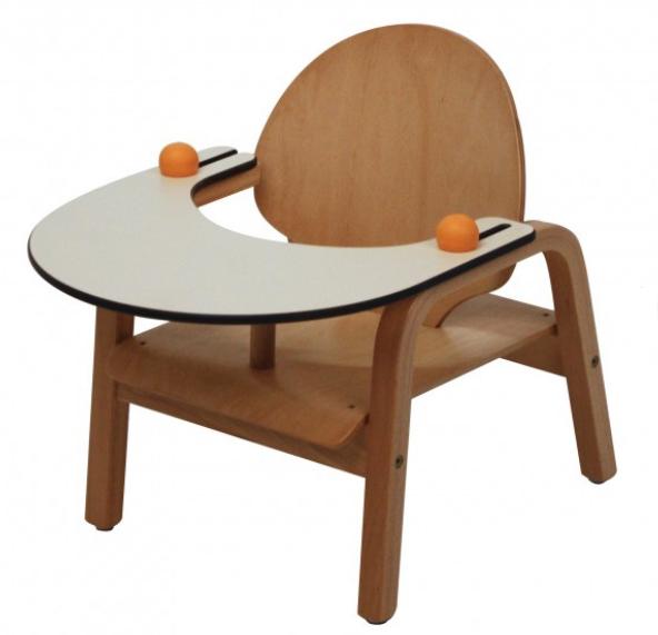 Chaise Repas Pour Bebe