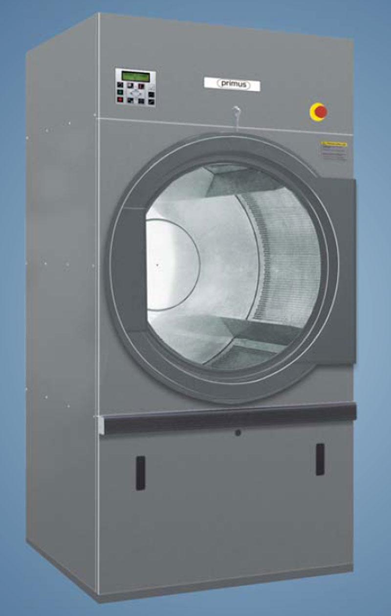 Meuble Lave Linge Seche Linge Colonne sèche linge industriel 35 kg : devis sur techni-contact