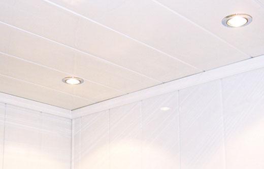 Revetement Plafond Pvc Revetement Plafond Hygienique Techni Contact
