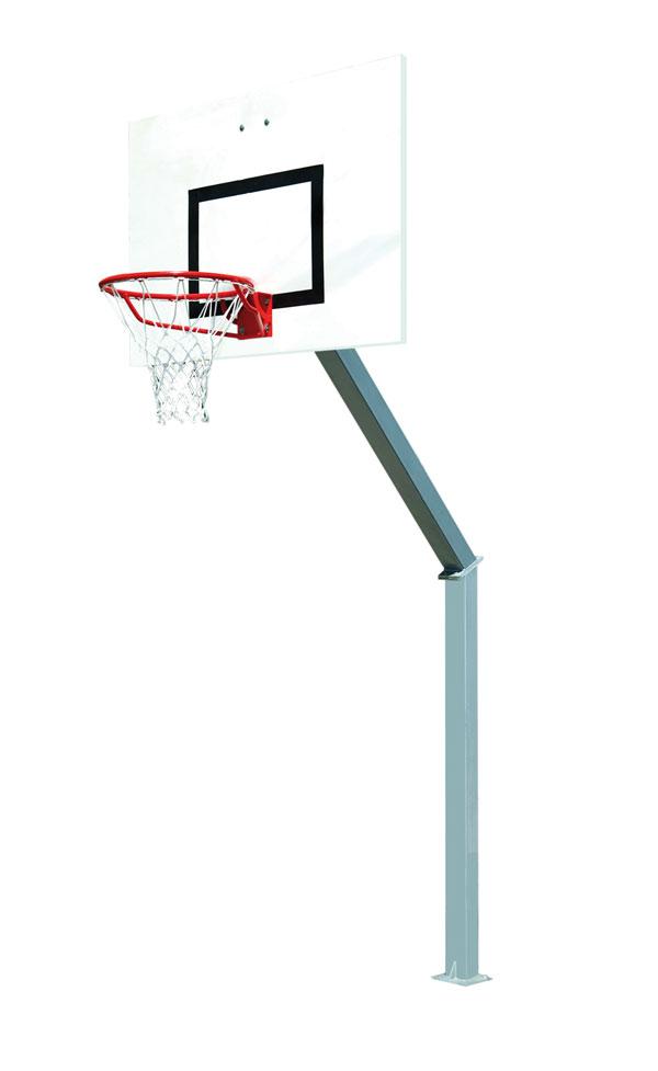 Panier De Basket Extérieur Sur Platine Commandez Sur Techni Contact But De Basket