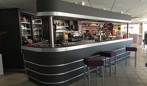 Renovation Bar Devis Sur Techni Contact Habillage Bar