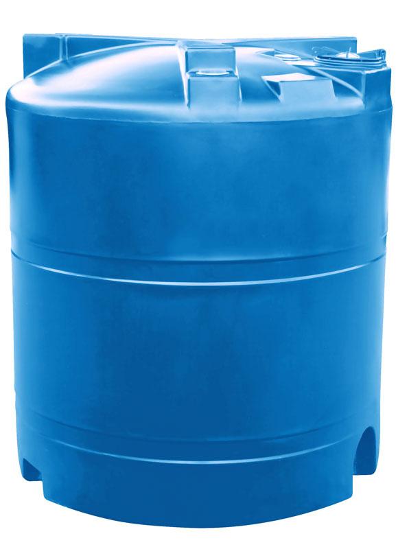 Cuve de stockage d eau en polyéthylène - Cuve pour agriculteurs -  Techni-Contact 0a95a0a7f974